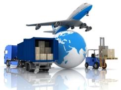 logistics2_(1)